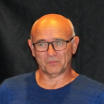 Serge GAILLOT